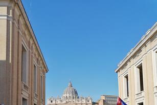 Cuba protesta vaticano/FCfIlr2X0AYQ8OG.jpeg