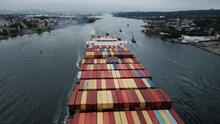 ¿Cómo afecta la crisis portuaria en EEUU el bolsillo de los ciudadanos? Esto dice un experto
