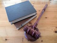 Estas son algunas de las 666 leyes que entrarán en vigor en Texas