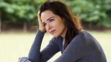 3 preguntas que debes hacerte si te sientes estancado