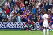 ¿Sorpresas? Los pronósticos para los Cuartos de Final de Copa Oro