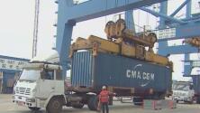 Aumentan los precios debido a los nuevos aranceles a productos importados de China