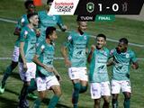 Marathón de Honduras clasifica para la próxima Concachampions
