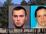 Declaran culpable a militar por el asesinado en Arizona de una profesora menonita de Nuevo México