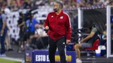 La 'maldición de Gerardo Martino con sus Finales perdidas