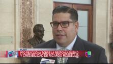 Representante anticipa que Rosselló no va a defender en corte su postura contra reducción de jornada