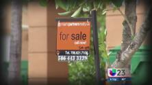 Mejora el mercado de venta de casas en Broward