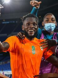 Costa de Marfil derrotó 2-1 a la escuadra de Arabia Saudita en su debut en los JO de Tokyo 2020Alamri y Kessie se encargaron de darle la victoria a los marfileños, mientras que Aldawsari hizo lo propio al minuto 44 para los árabes. Comparten el Grupo D con Brasil y Alemania.
