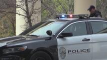Informe detalla actos de racismo, sexismo y homofobia en el liderazgo de la Policía de Austin
