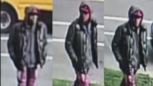 Ofrecen recompensa de 10,000 dólares por datos del sospechoso de violar y golpear a una mujer en Queens
