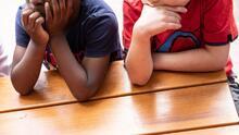 Esto revela un informe sobre el impacto de los problemas del sueño en la salud mental de los niños