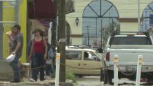 Piden la ayuda de iglesias y familias de Arizona para recibir a familias centroamericanas que pidieron asilo