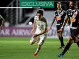 Campeón del Mundo se fue de México por falta de oportunidades