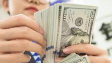 ¿Necesitas actualizar información para recibir los pagos del crédito tributario por hijos? Te decimos cómo hacerlo