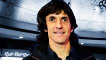 Federico Vilar vuelve a la ciudad donde se hizo 'inmortal' con Atlante
