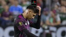 El 'Tata' podría suplir la baja de Edson Álvarez con estos jugadores