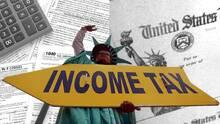 El IRS anuncia preparación de impuestos gratis, te decimos cuándo y dónde buscar ayuda antes del 15 de octubre