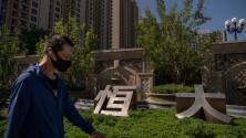 ¿Cómo afecta la crisis económica que enfrenta la inmobiliaria china Evergrande el bolsillo de los estadounidenses?