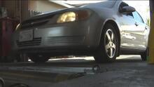 """""""Smog Check"""" gratis o incentivos para cambiar tu auto por uno híbrido en el condado San Joaquín"""