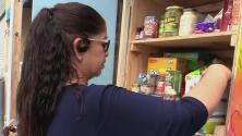 Esta organización en Miami-Dade busca brindar alimento a quienes más lo necesitan