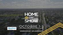 Prepárate para el Design and Remodeling Show en Miami