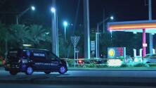 Policía investiga un tiroteo que involucró a un oficial de North Miami Beach