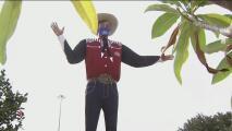 Se acerca la Feria Estatal de Texas, la segunda en pandemia: estas son las medidas de bioseguridad
