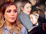 """Frida Sofía afirma que """"siempre cuidó"""" a Alejandra Guzmán y dice si estaría dispuesta a perdonarla"""