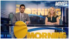 Hasan Minhaj nos revela qué podemos esperar de él ahora que se integró a The Morning Show