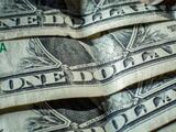 """EEUU está cerca de quedarse sin dinero para pagar su deuda: una """"catástrofe"""" que nos afectaría a todos"""