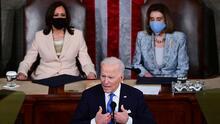 ¿Te quedaste con dudas sobre alguna de las afirmaciones de Joe Biden durante su discurso? En El Detector las verificamos