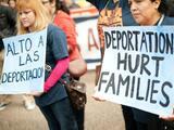 Ofrecerán clínicas legales de inmigración gratuitas en el Festival del Inmigrante y Refugiado