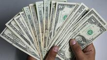 Hasta este viernes puedes presentar tu declaración de impuestos para recibir el cheque de Estimulo Dorado de California