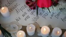 Cerca de 400,000 dólares recibirá cada familia de las 17 víctimas mortales del tiroteo en Parkland