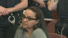 Inicia el juicio contra niñera dominicana acusada de asesinar a dos niños en Nueva York