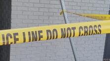 Make Austin Safe, la propuesta con la que la comunidad busca luchar contra la criminalidad