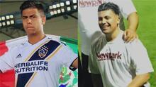 Futbolistas mexicoamericanos debieron escoger qué país representar para participar en la Copa Oro