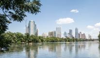 Las familias de Austin continúan con dificultades para pagar la vivienda