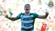 Se encendió la estufa: Furch coquetea con León y América para el Clausura 2019