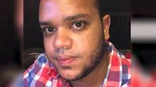 """""""Qué está sucediendo en el condado de la salsa"""": Ofrecen detalles sobre asesinato de dominicano El Bronx"""