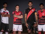Goianiense alinea a jugadores positivos por COVID-19 ante Flamengo