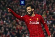¡Duelo de 'killers'! Tabla de goleadores de la Premier League