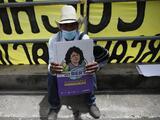 Asesinato de Berta Cáceres: por unanimidad hallan culpable a ejecutivo de una hidroeléctrica de Honduras