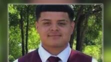 Adolescente hispano muere tras ser baleado por otro joven en medio de un altercado en Fort Worth