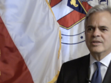 """""""El problema son las armas"""": Alcalde de Austin reacciona a aumento de violencia en la ciudad"""