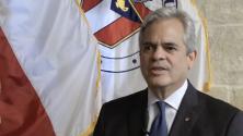 Alcalde de Austin habla sobre la violencia con armas de fuego en la ciudad