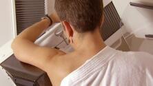 Anuncian jornada de mamografías gratuitas para mujeres de Nueva York