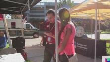 Te decimos cómo registrarte para la Feria de Educación de Sacramento