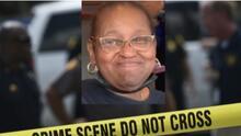 Detienen a mujer acusada de atropellar y provocar la muerte de una anciana en Brooklyn