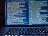 Aumentan los ciberataques desde Rusia contra empresas de Estados Unidos